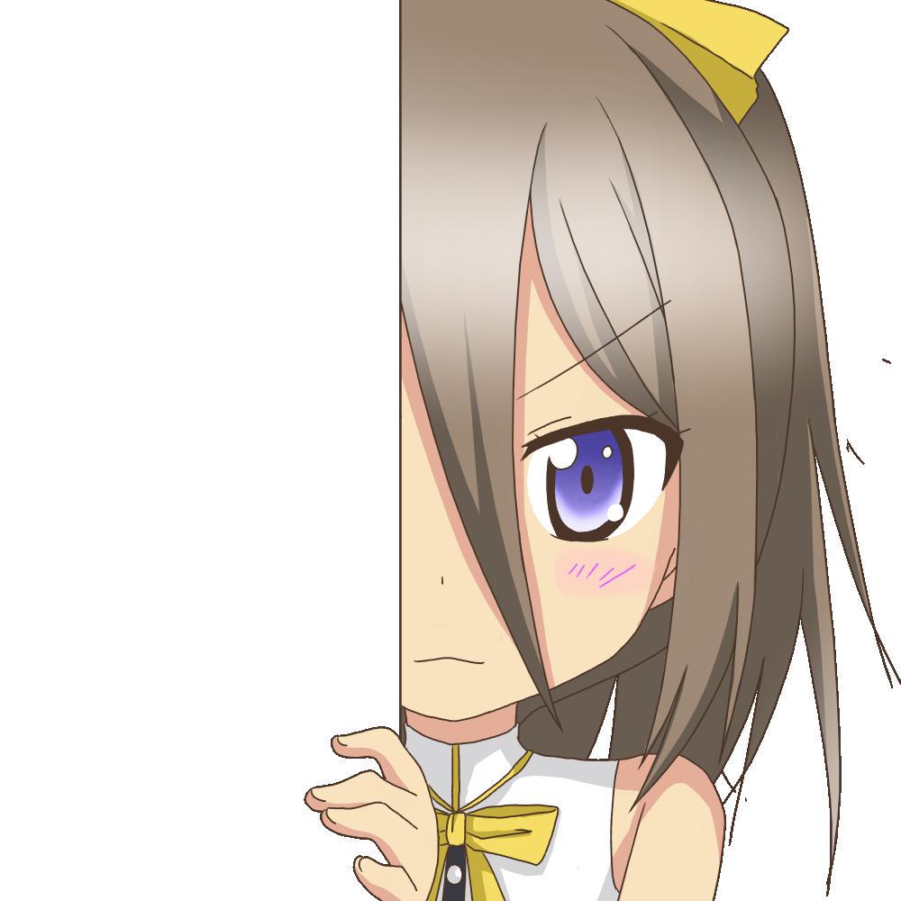 キリの画像 p1_14