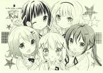 gochuumon_wa_usagi_desu_ka-34