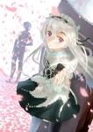hitsugi-hime_no_chaika-10