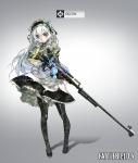 hitsugi-hime_no_chaika-3