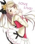 love_live-356