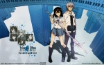 strike_the_blood-67