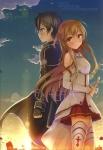 sword_art_online_237