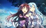 sword_art_online_380