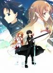 sword_art_online_48