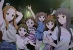 wake_up_girls-15