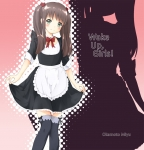wake_up_girls-31