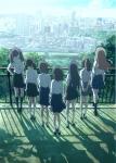 wake_up_girls-48