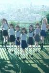wake_up_girls-49