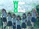 wake_up_girls-8