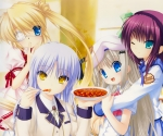 angel_beats-287