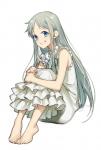ano_hi_mita_hana_no_namae_wo_bokutachi_wa_mada_shiranai-124