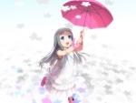 ano_hi_mita_hana_no_namae_wo_bokutachi_wa_mada_shiranai-126