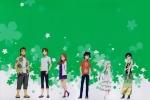 ano_hi_mita_hana_no_namae_wo_bokutachi_wa_mada_shiranai-129