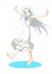 ano_hi_mita_hana_no_namae_wo_bokutachi_wa_mada_shiranai-18