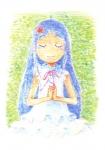 ano_hi_mita_hana_no_namae_wo_bokutachi_wa_mada_shiranai-64