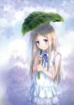 ano_hi_mita_hana_no_namae_wo_bokutachi_wa_mada_shiranai-83