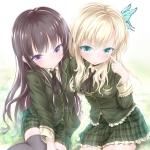 boku_wa_tomodachi_ga_sukunai-33