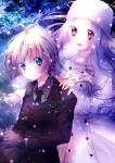 fate_zero-157