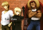 fate_zero-238