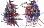fate_zero-305