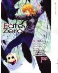 fate_zero-80