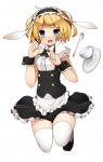 gochuumon_wa_usagi_desu_ka-64