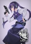 gochuumon_wa_usagi_desu_ka-68