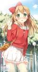 hentai_ouji_to_warawanai_neko-29
