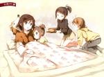 hentai_ouji_to_warawanai_neko-37