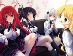 highschool_dxd-106