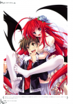highschool_dxd-41