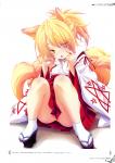 highschool_dxd-50