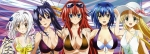 highschool_dxd-92