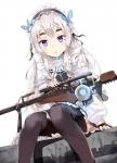 hitsugi-hime_no_chaika-20