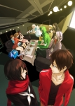 kagerou_project_103