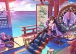 kancolle_haruna_27