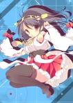kancolle_haruna_5