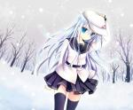 kancolle_hibiki_10
