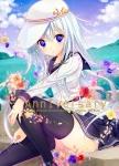 kancolle_hibiki_23