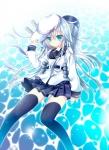 kancolle_hibiki_3