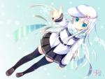 kancolle_hibiki_9