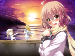 kancolle_ikazuchi_1