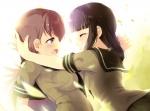 kancolle_kitakami_4