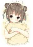 kancolle_naka_5
