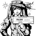 kancolle_ryuujou_5