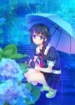 kancolle_shigure_12