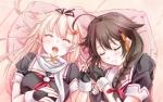 kancolle_shigure_4