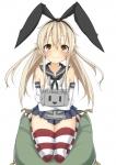 kancolle_shimakaze_-35