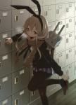 kancolle_shimakaze_112